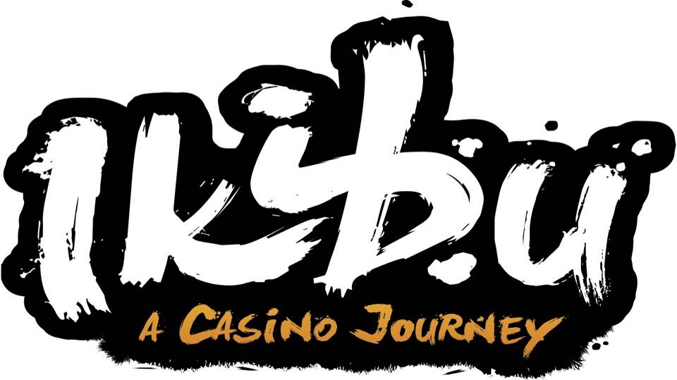 Ikibu Casino Review 2018